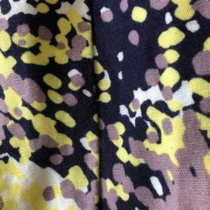 Fenn Wright Manson Skirts - Linen pencil high waisted skirt